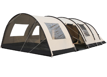 Wiescamp tent